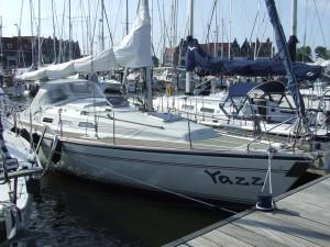 DSCF3404